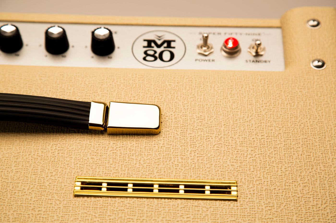 Super Fifty Nine M806.jpg