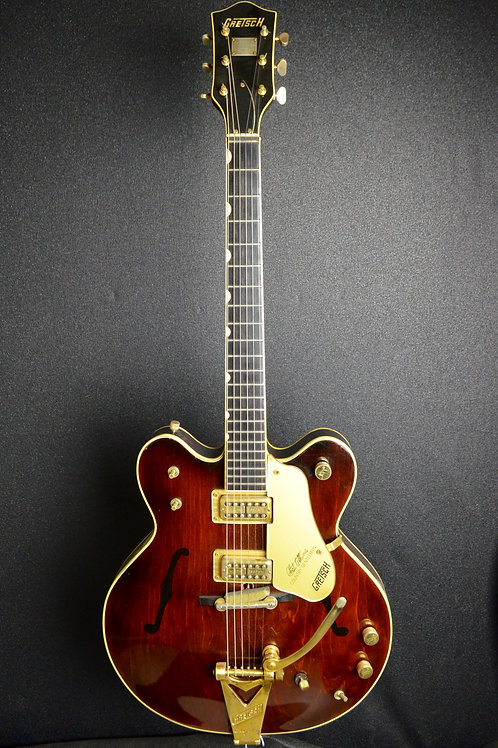 1969 Gretsch Country Gentleman