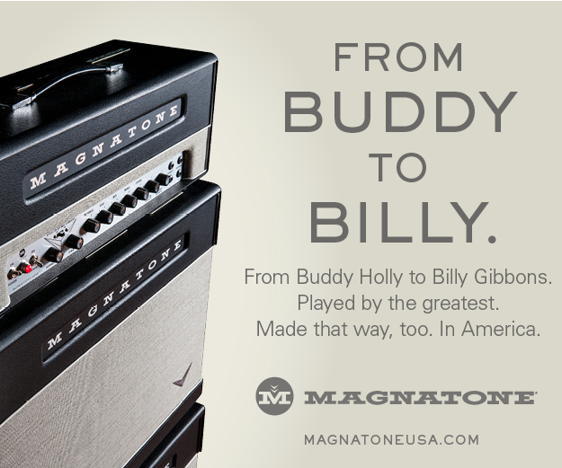 magnatone_300x250_Buddy2Billy.png