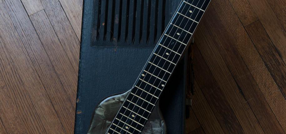 Guitar on case.jpg