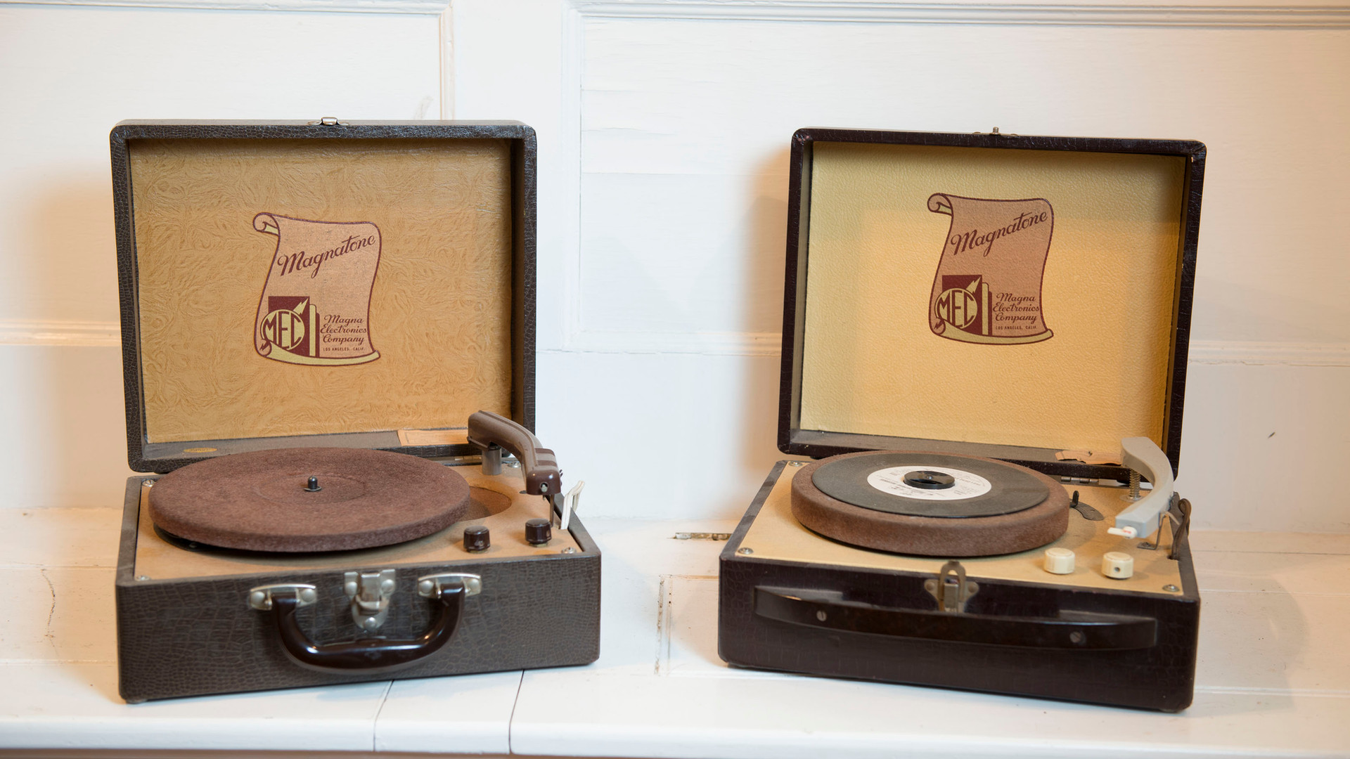 Record players.jpg