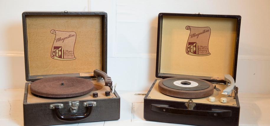 Record players.jpg