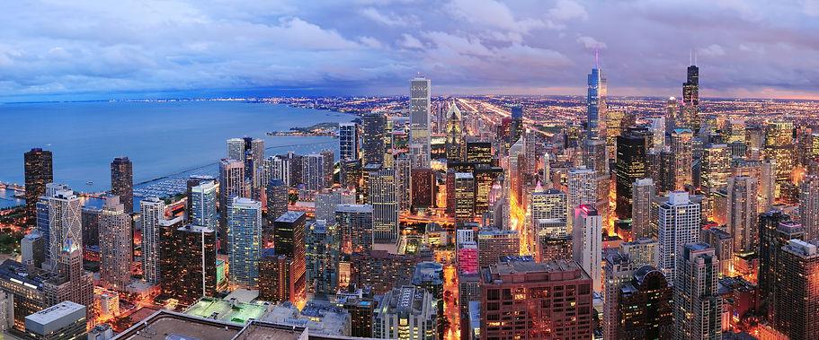 KoreinTillery Chicago