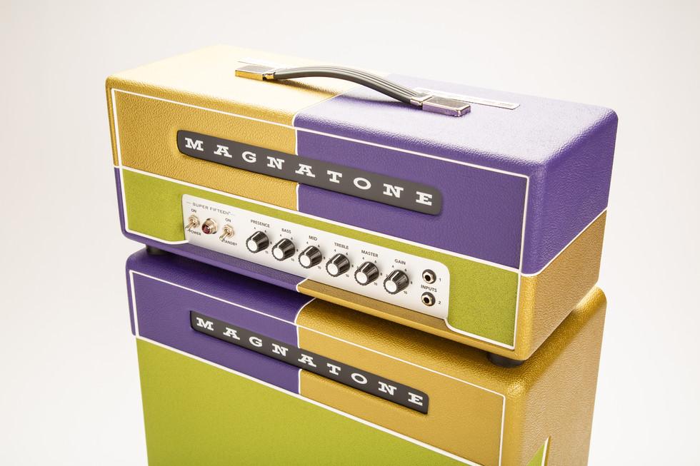 Mardi Gras Amps-55.jpg