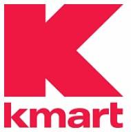 Judge Rosenstengel orders Kmart must follow FCA settlement or be santioned