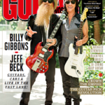 GuitarWorld-150x150.png