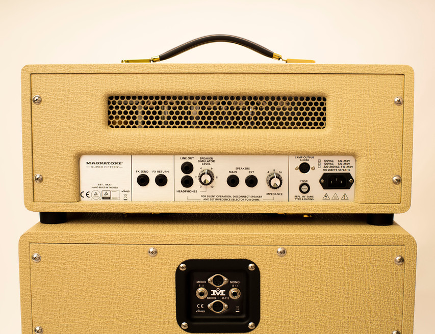 Super Fifteen head + cabinet32.jpg