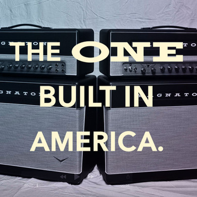 The built in USA.jpg