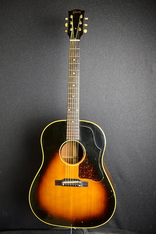 1956 Gibson J45