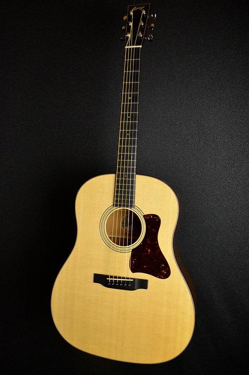2013 Collings CJ/MH/SS Custom