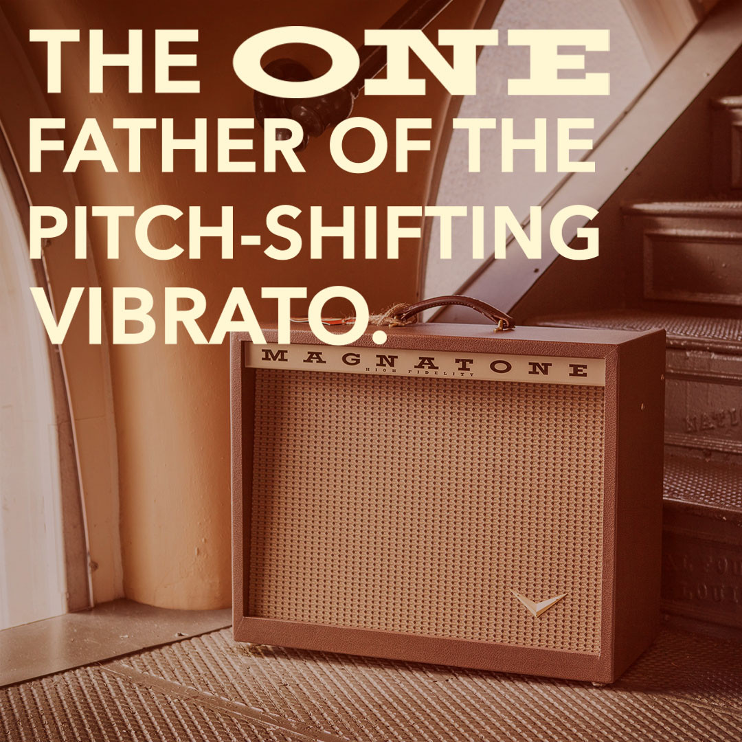 The pitch shifting vibrato.jpg
