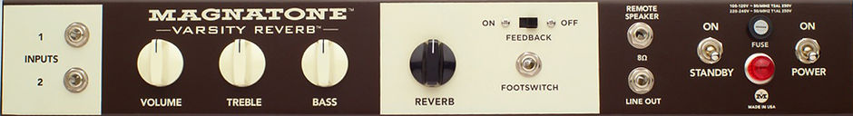 VarsityReverb_Controlpanel.jpg