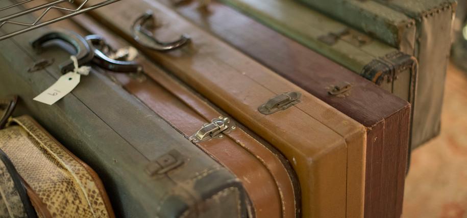 Vintage Cases.jpg