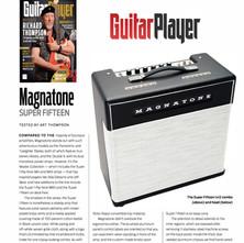 200 x Magnatone_Guitar_Player Full-1_edi