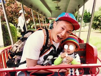 2歳の息子と.png