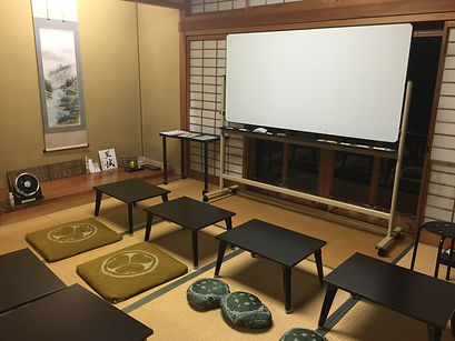 まなラボ教室.jpg