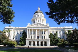Sacramento_flickr.jpg