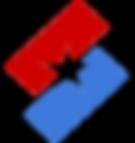 YPA Logo.png