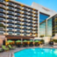 DTSJ_Hotel_Pool.jpg