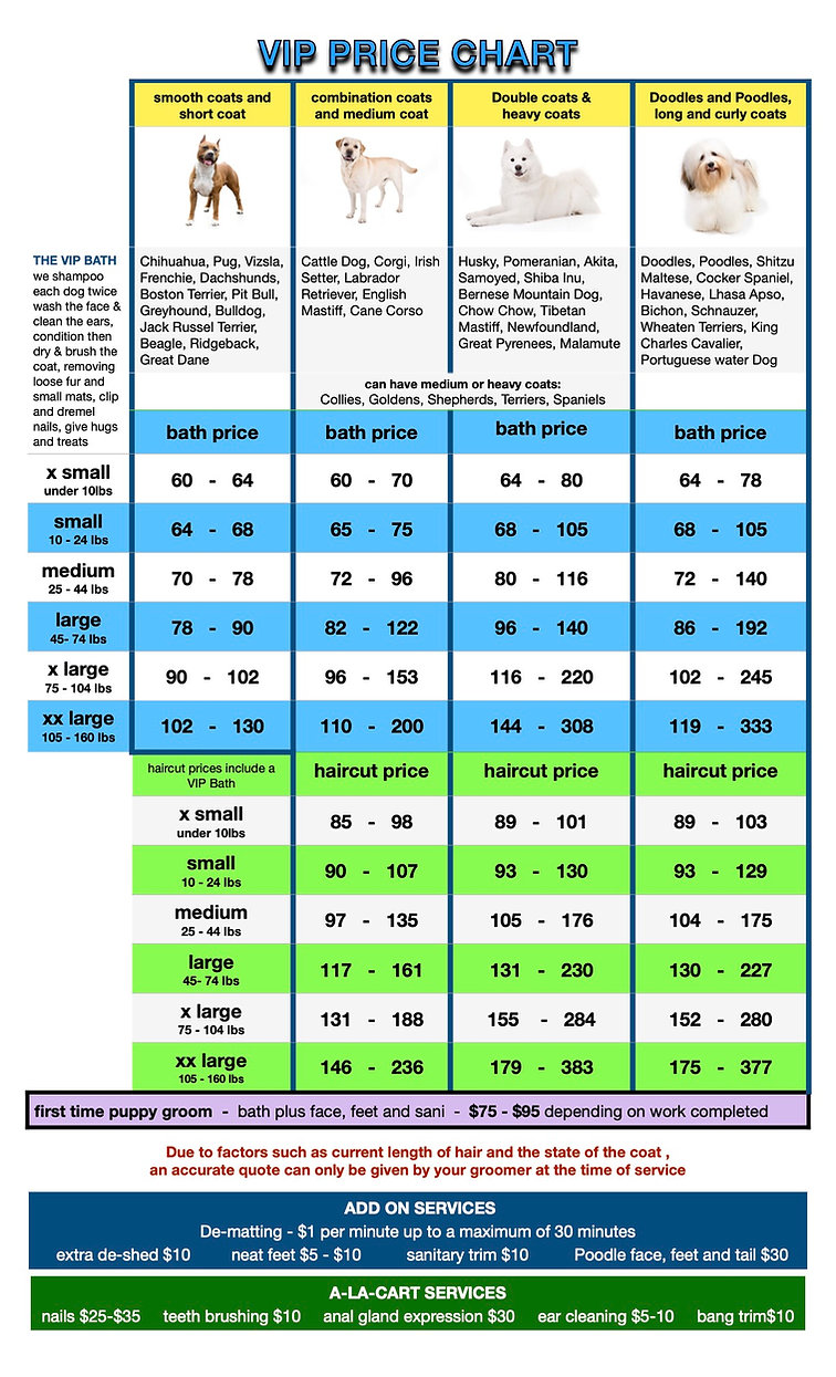 *vertical price sheet - updated 2-9-21.j