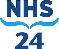 NHS 24