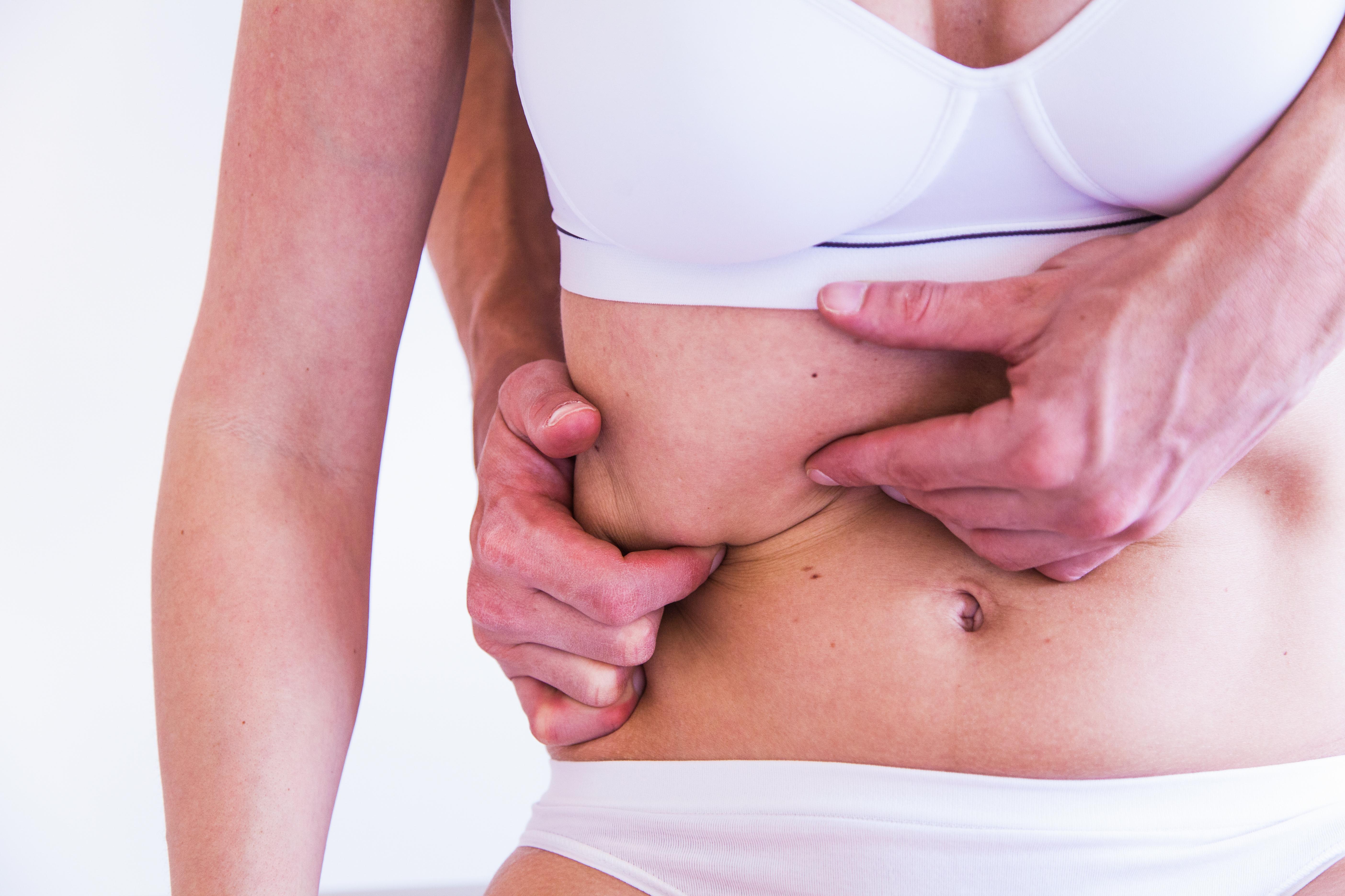 Osteopathie Lindeman