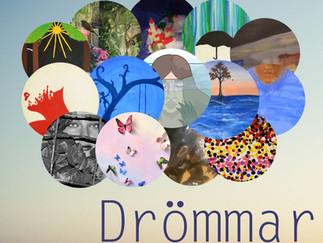 Poster design for Kulturama