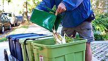 hc-the-compost-man-20141024-004.jpg