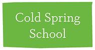 Cold Spring School_Logo.jpg