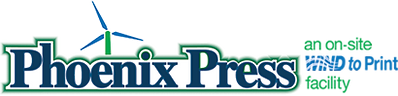 LOGO-Phoenix Press.png