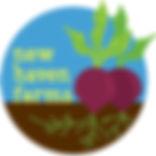 new-haven-farms-logo.jpg