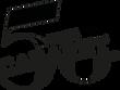cab50-logo-232.png
