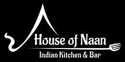 House of Naan.JPG