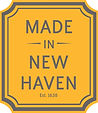 made in new haven FINAL gold and grey BA