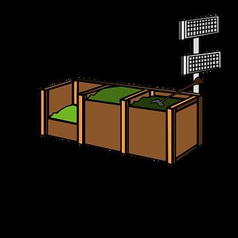 3 Solar Panels (1).png