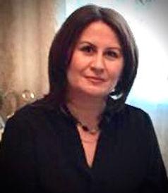 Л.А.Евлоева