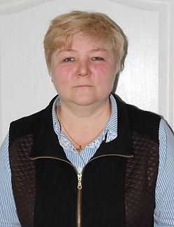 Н.В.Баранова