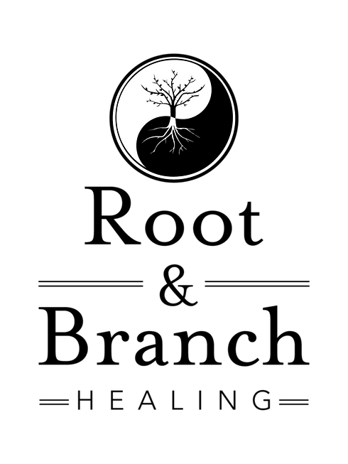 Root%25252526Branch-Logo-Stacked-Black(1)_edited_edited_edited_edited.png