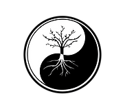 Root&Branch-Icon(1).png