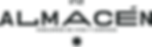 Logo negro - solo.png