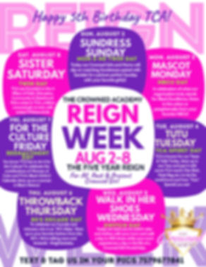 Reign Spirit Week Flyer.jpg