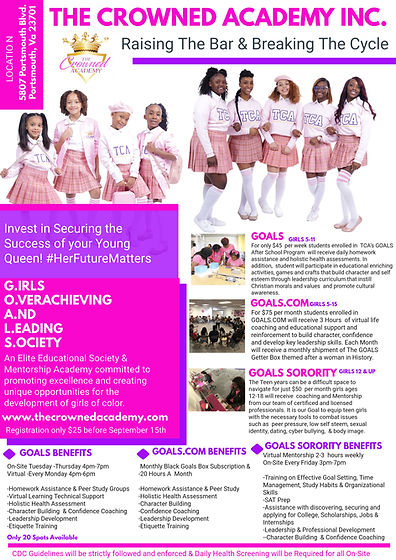 Copy of Corporate Newsletter Magazine Pa
