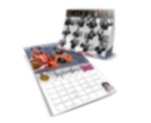 CalendarMockupSeptember.jpg