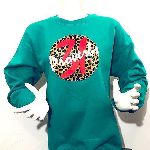 CLASSIC 31- Sweatshirt