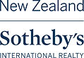 New_Zealand_VertBW CMYK Blue.jpg
