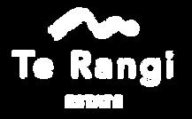 Te-Rangi—Logo-Lock-up-Standard.png