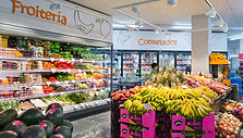 supermercados 3.jpg