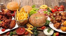 food court 3.jpg