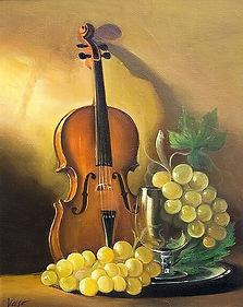 musica y arte.jpg
