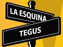 Logo---La-Esquina-I%20-%20Frank%20fernan